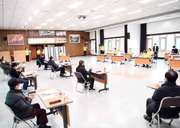 0126 1. 문화예술과 - 견훤대왕 역사유적지 개발 종합정비용역 최종보고회 개최 - 2).jpg