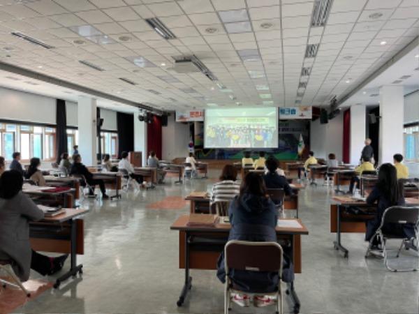 0402 1. 사회복지과 - 문경시지역사회보장협의체 워크숍 개최 (2).jpg