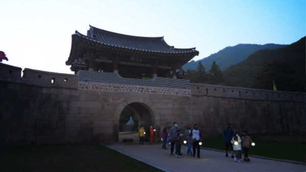 0525 1. 관광진흥과 - 매진에는 이유가 있었다 (1).jpg